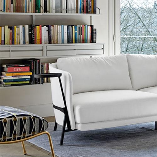 cradle-sofa_05