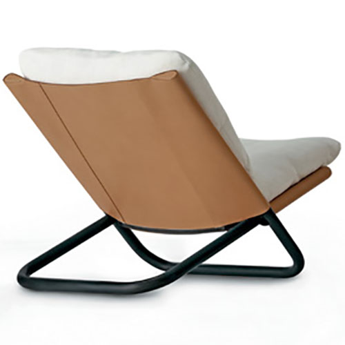 cross-lounge-chair_03