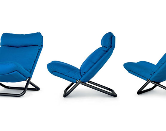 cross-lounge-chair_06