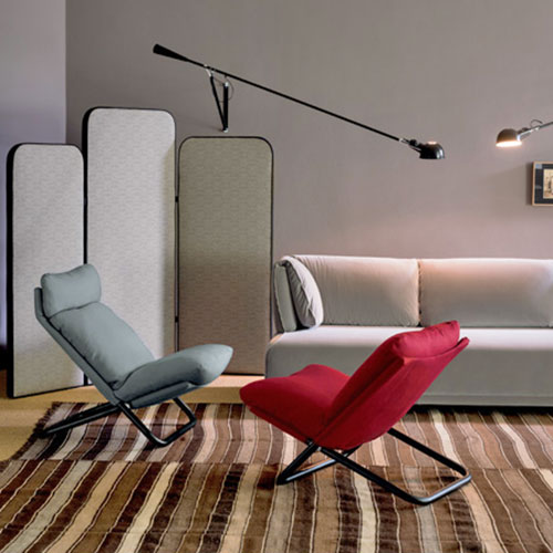 cross-lounge-chair_10