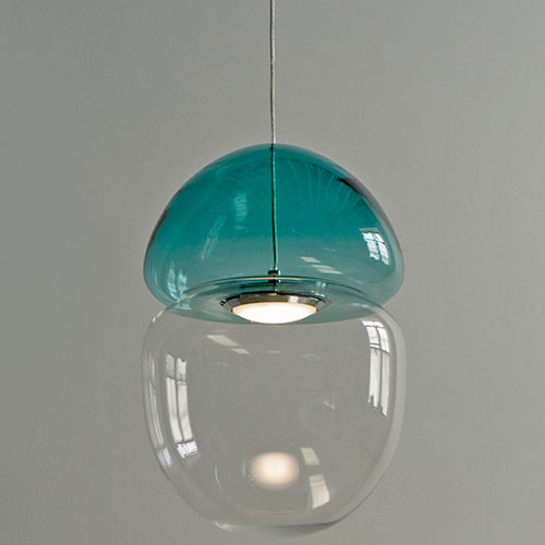 dew-drop-pendant-light_01