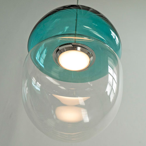dew-drop-pendant-light_02