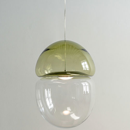 dew-drop-pendant-light_03