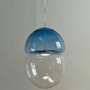 dew-drop-pendant-light_f