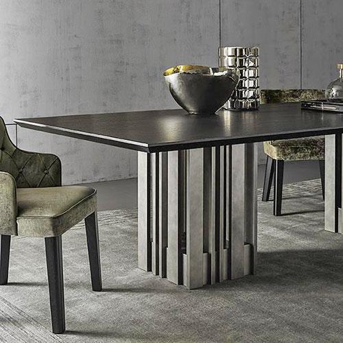 empire-table_01