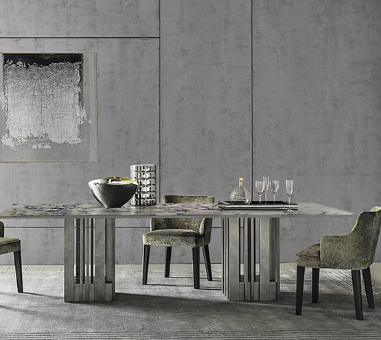 empire-table_03