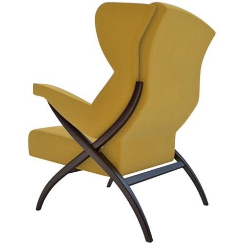 fiorenza-armchair_01