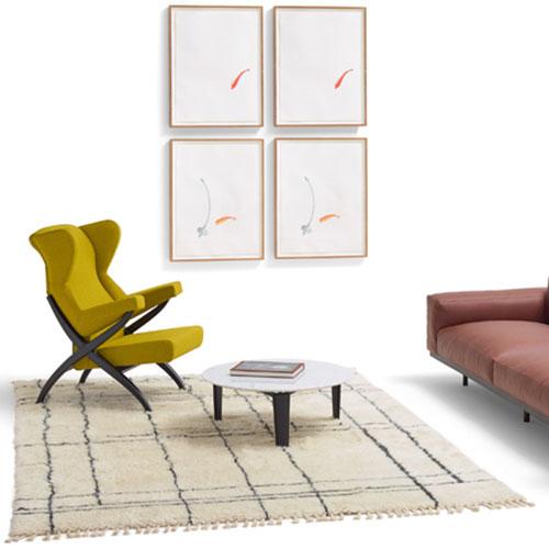 fiorenza-armchair_02