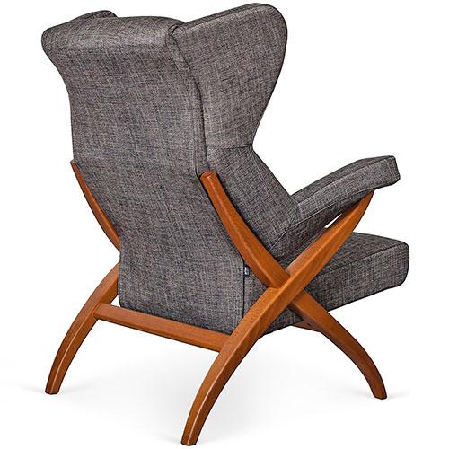 fiorenza-armchair_03