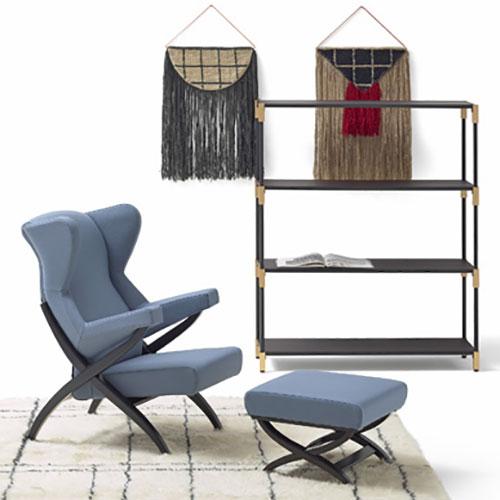 fiorenza-armchair_04