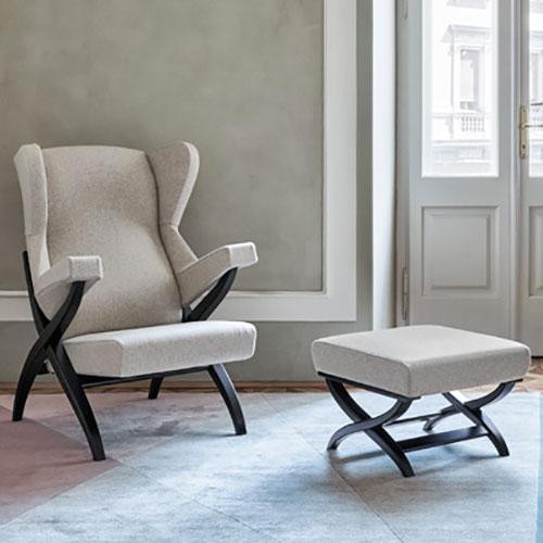 fiorenza-armchair_06