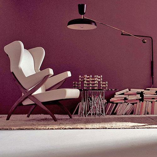 fiorenza-armchair_07