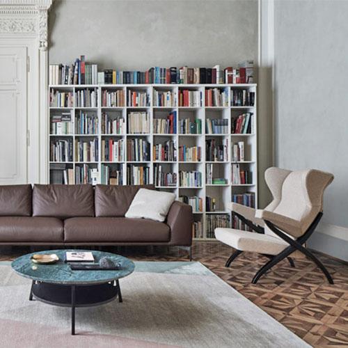 fiorenza-armchair_08