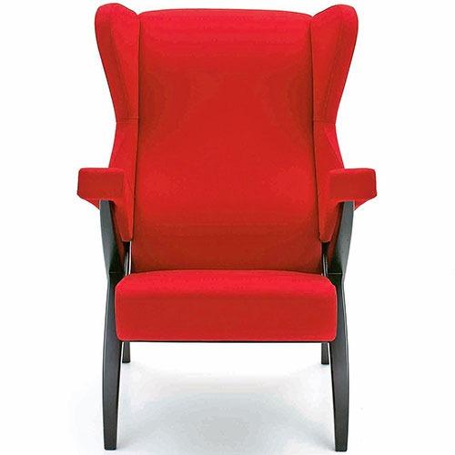 fiorenza-armchair_09