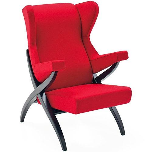 fiorenza-armchair_10