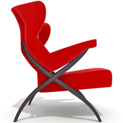 fiorenza-armchair_11