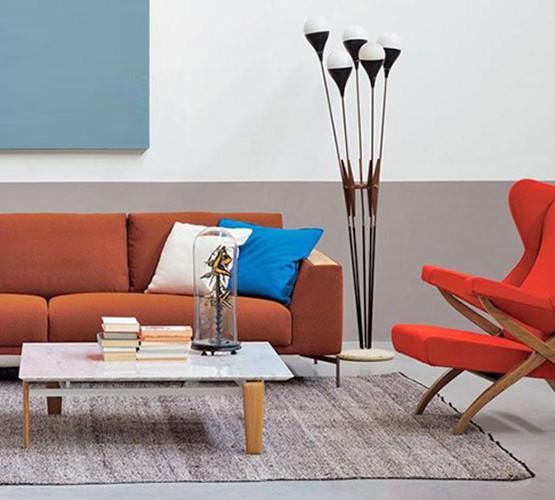 fiorenza-armchair_12