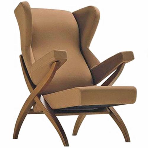 fiorenza-armchair_f