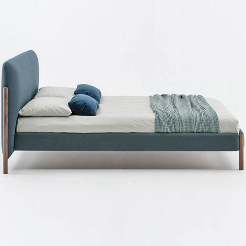 flag-bed_01