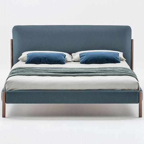 flag-bed_02