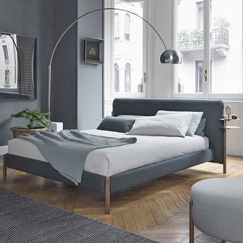 flag-bed_12