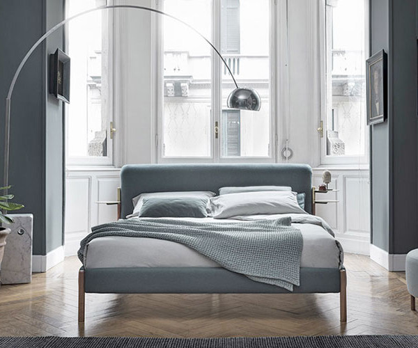 flag-bed_13