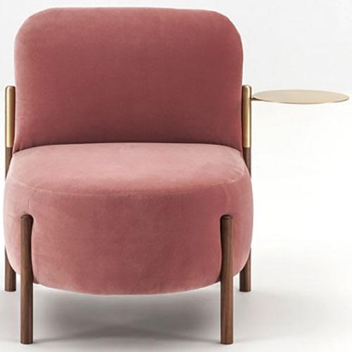 flag-lounge-chair_02