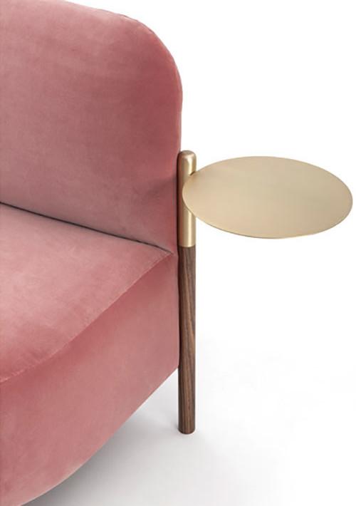 flag-lounge-chair_04