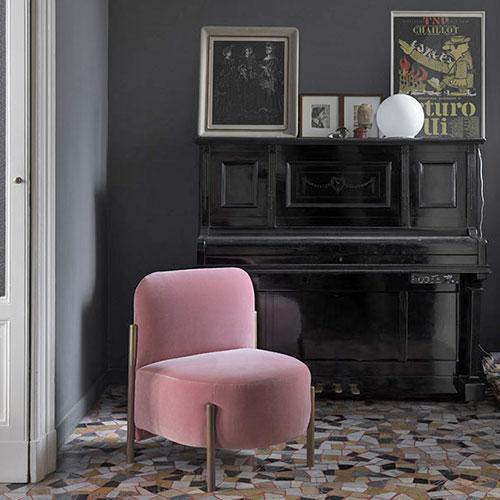flag-lounge-chair_06
