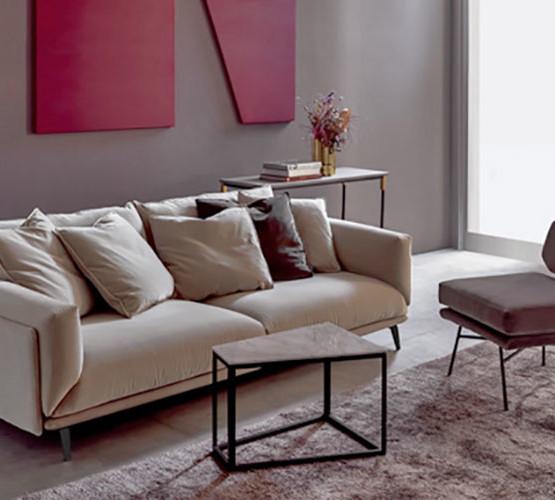 fraubourg-sofa_02
