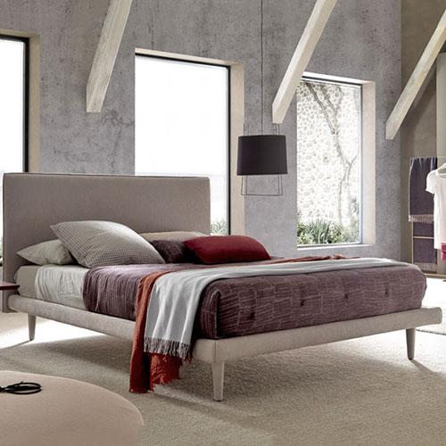 gaya-bed-legs_f