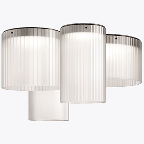 giass-ceiling-light_01