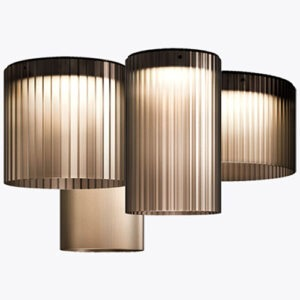 giass-ceiling-light_f