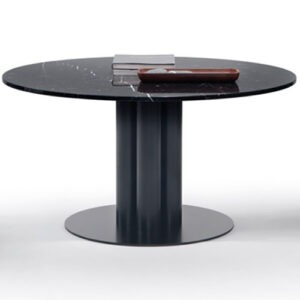 goya-lounge-table_01