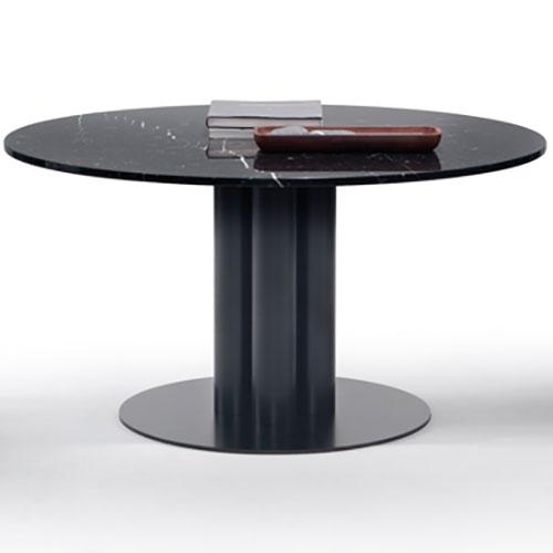 goya-lounge-table_01
