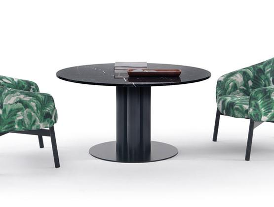 goya-lounge-table_03