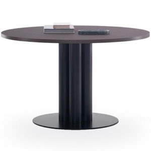 goya-lounge-table_f