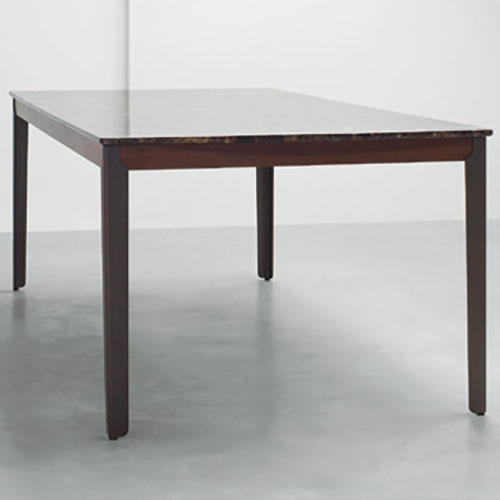 hug-dining-table_01