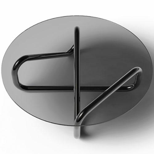 infinity-coffee-table_01