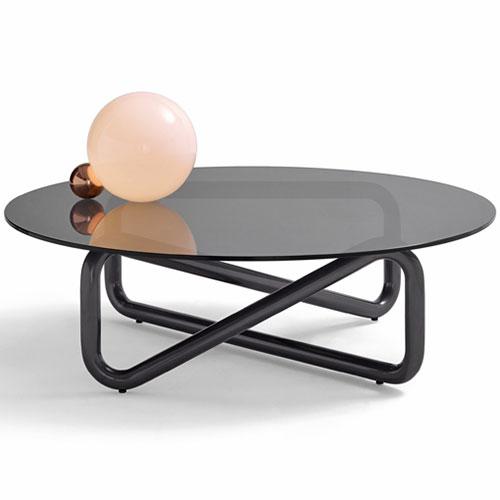 infinity-coffee-table_02