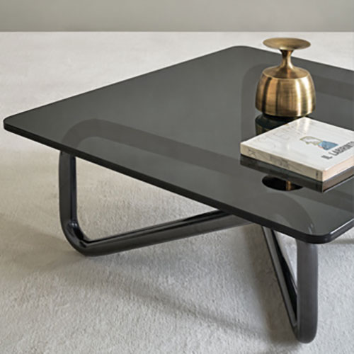 infinity-coffee-table_06