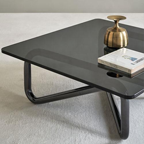 infinity-coffee-table_06