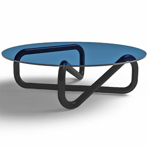 infinity-coffee-table_f