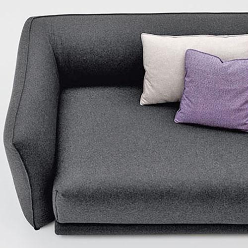 jill-sofa-bed_02