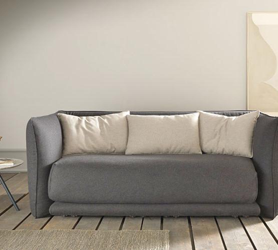 jill-sofa-bed_03