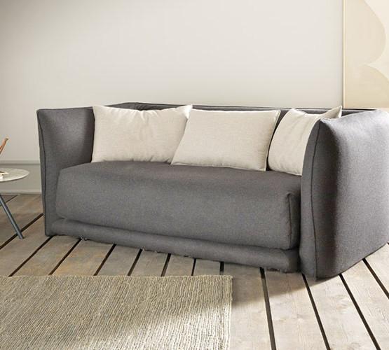 jill-sofa-bed_04