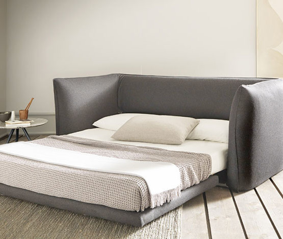 jill-sofa-bed_05