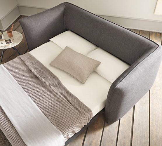 jill-sofa-bed_06