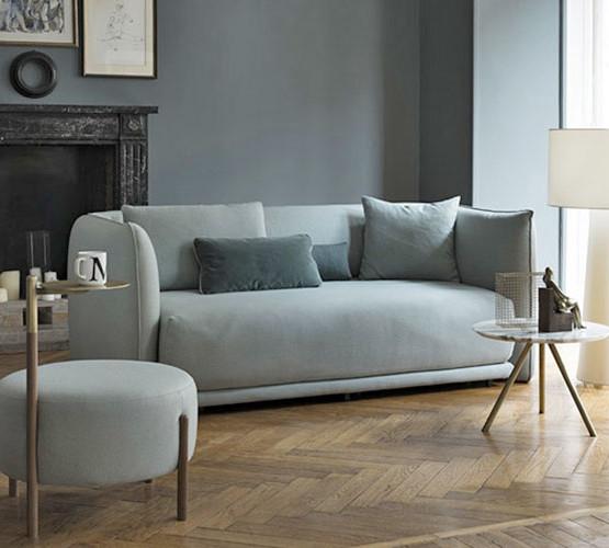 jill-sofa-bed_07