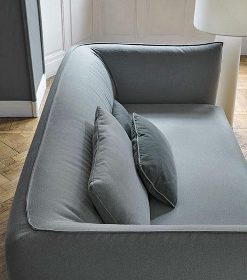 jill-sofa-bed_09